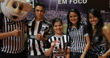 [31-08] Ceará 1 x 1 Guaratinguetá - Torcedor Oficial em Foco - 2 - 33
