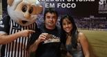 [31-08] Ceará 1 x 1 Guaratinguetá - Torcedor Oficial em Foco - 2 - 43