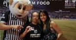 [31-08] Ceará 1 x 1 Guaratinguetá - Torcedor Oficial em Foco - 3 - 1