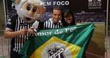 [31-08] Ceará 1 x 1 Guaratinguetá - Torcedor Oficial em Foco - 3 - 7