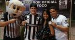 [31-08] Ceará 1 x 1 Guaratinguetá - Torcedor Oficial em Foco - 3 - 10