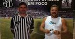 [31-08] Ceará 1 x 1 Guaratinguetá - Torcedor Oficial em Foco - 3 - 20
