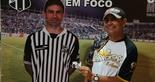 [31-08] Ceará 1 x 1 Guaratinguetá - Torcedor Oficial em Foco - 3 - 21
