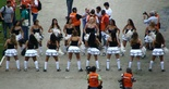 [30-01] Fortaleza 1 x 2 Ceará - TORCIDA - 17