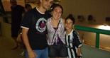 TORCIDA: Ceará 0 x 0 Corinthians - 14/07 às 21h50 - Castelão - 1