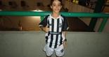 TORCIDA: Ceará 0 x 0 Corinthians - 14/07 às 21h50 - Castelão - 2