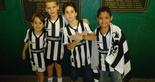 TORCIDA: Ceará 0 x 0 Corinthians - 14/07 às 21h50 - Castelão - 3
