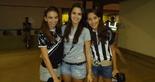 TORCIDA: Ceará 0 x 0 Corinthians - 14/07 às 21h50 - Castelão - 4