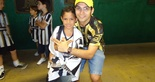 TORCIDA: Ceará 0 x 0 Corinthians - 14/07 às 21h50 - Castelão - 5