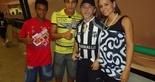 TORCIDA: Ceará 0 x 0 Corinthians - 14/07 às 21h50 - Castelão - 8