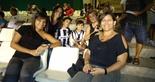 TORCIDA: Ceará 0 x 0 Corinthians - 14/07 às 21h50 - Castelão - 10