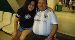 TORCIDA: Ceará 0 x 0 Corinthians - 14/07 às 21h50 - Castelão - 13