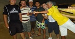 TORCIDA: Ceará 0 x 0 Corinthians - 14/07 às 21h50 - Castelão - 15