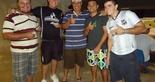 TORCIDA: Ceará 0 x 0 Corinthians - 14/07 às 21h50 - Castelão - 16