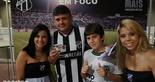 07-09] Ceará 1 x 0 Guarani- Torcedor Oficial em Foco - 1 - 1