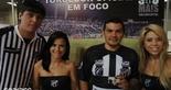 07-09] Ceará 1 x 0 Guarani- Torcedor Oficial em Foco - 1 - 3