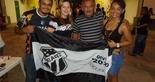 TORCIDA: Ceará 0 x 0 Corinthians - 14/07 às 21h50 - Castelão - 23