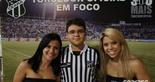 07-09] Ceará 1 x 0 Guarani- Torcedor Oficial em Foco - 1 - 4