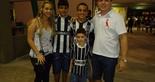 TORCIDA: Ceará 0 x 0 Corinthians - 14/07 às 21h50 - Castelão - 26