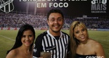 07-09] Ceará 1 x 0 Guarani- Torcedor Oficial em Foco - 1 - 5