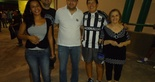 TORCIDA: Ceará 0 x 0 Corinthians - 14/07 às 21h50 - Castelão - 27
