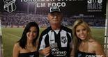07-09] Ceará 1 x 0 Guarani- Torcedor Oficial em Foco - 1 - 6