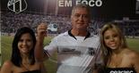 07-09] Ceará 1 x 0 Guarani- Torcedor Oficial em Foco - 1 - 8