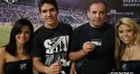 07-09] Ceará 1 x 0 Guarani- Torcedor Oficial em Foco - 1 - 10