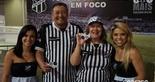 07-09] Ceará 1 x 0 Guarani- Torcedor Oficial em Foco - 1 - 11