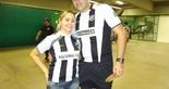TORCIDA: Ceará 0 x 0 Corinthians - 14/07 às 21h50 - Castelão - 32
