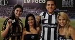 07-09] Ceará 1 x 0 Guarani- Torcedor Oficial em Foco - 1 - 13