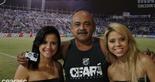 07-09] Ceará 1 x 0 Guarani- Torcedor Oficial em Foco - 1 - 14