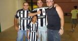 TORCIDA: Ceará 0 x 0 Corinthians - 14/07 às 21h50 - Castelão - 36