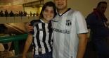 TORCIDA: Ceará 0 x 0 Corinthians - 14/07 às 21h50 - Castelão - 38