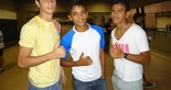 TORCIDA: Ceará 0 x 0 Corinthians - 14/07 às 21h50 - Castelão - 39
