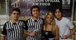 07-09] Ceará 1 x 0 Guarani- Torcedor Oficial em Foco - 1 - 23