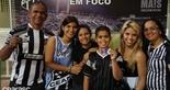 07-09] Ceará 1 x 0 Guarani- Torcedor Oficial em Foco - 1 - 24