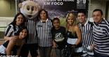 07-09] Ceará 1 x 0 Guarani- Torcedor Oficial em Foco - 1 - 25