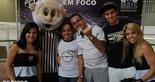 07-09] Ceará 1 x 0 Guarani- Torcedor Oficial em Foco - 1 - 26