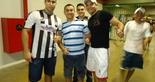 TORCIDA: Ceará 0 x 0 Corinthians - 14/07 às 21h50 - Castelão - 51