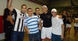 TORCIDA: Ceará 0 x 0 Corinthians - 14/07 às 21h50 - Castelão - 52