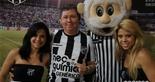 07-09] Ceará 1 x 0 Guarani- Torcedor Oficial em Foco - 1 - 36