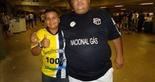 TORCIDA: Ceará 0 x 0 Corinthians - 14/07 às 21h50 - Castelão - 55
