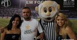 07-09] Ceará 1 x 0 Guarani- Torcedor Oficial em Foco - 1 - 39