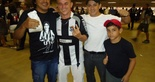 TORCIDA: Ceará 0 x 0 Corinthians - 14/07 às 21h50 - Castelão - 60