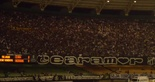 TORCIDA: Ceará 0 x 0 Corinthians - 14/07 às 21h50 - Castelão - 63