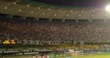 TORCIDA: Ceará 0 x 0 Corinthians - 14/07 às 21h50 - Castelão - 64