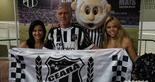 07-09] Ceará 1 x 0 Guarani- Torcedor Oficial em Foco - 1 - 49