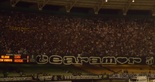 TORCIDA: Ceará 0 x 0 Corinthians - 14/07 às 21h50 - Castelão - 66