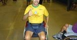 TORCIDA: Ceará 0 x 0 Corinthians - 14/07 às 21h50 - Castelão - 67